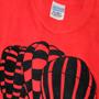 VETC-0012- Tee-shirt Cameron