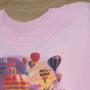 VETC0014 – Sweat Enfant