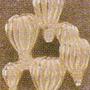 BIJC-0003 – Pendentif en or