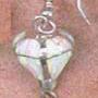 BIJC-0007 – Boucles d'oreilles