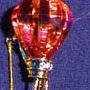 BIJC-0012 – Broche acrylique