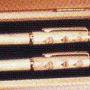 BURC-0008 – Coffret Stylo et Coupe Papier