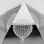 Pyramide Crystal