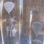 DECC-0008 – Bloc cristal