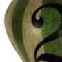 DIVC-0014 – Crochet ballon n°2, en fer forgé