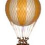 SUSP-0003 – Ballon jaune