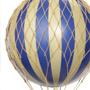 SUSP-0006 – Ballon bleu