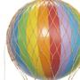 SUSP-0007 – Ballon arc-en-ciel