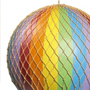 SUSP-0009 – Ballon arc-en-ciel