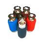 Cylindres: Présentation