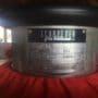A VENDRE Cylindres SCHROEDER V50