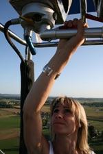 devenez pilote de montgolfiere accessible pour tous