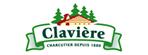 Clavière