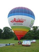 montgolfiere_aveline1