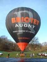 montgolfiere_briotet
