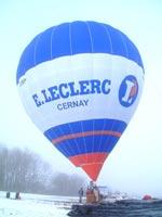 montgolfiere_leclerc
