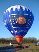 montgolfiere_les_saisies