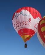 montgolfiere_publicitaire_jura_dole_les_carroz_cbf