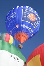montgolfiere_publicitaire_jura_dole_les_saisies_cbf