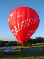 montgolfiere_raiffessen