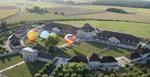 montgolfiere_statique_jura_dole