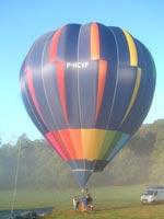 montgolfiere_vents_du_futur