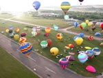 organisation_manifestation_sportive_montgolfiade_montgolfiere