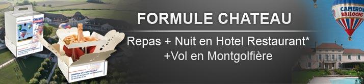 pub_formule_chateau_vol_en_montgolfiere_jura_dole1