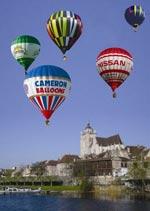 vol_libre_publicitaire_cameron_balloons_france